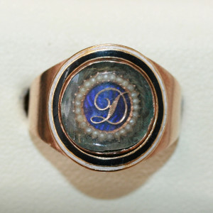 georgian-mourning-ring-1