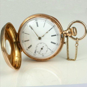 pocket-watch-styles2