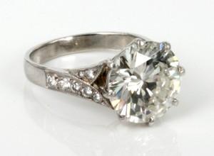 ring-styles2