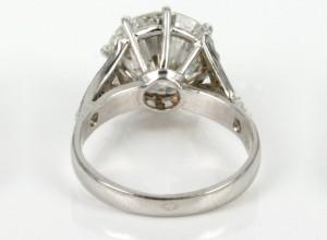 ring-styles3