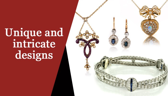 unique-and-intricate-designs